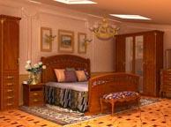 Дизайн интерьера в классическом стиле - Студия Дизайна и Архитектуры...